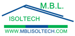 MBL ISOLTECH